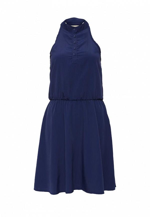 Платье-миди Desires 9165237