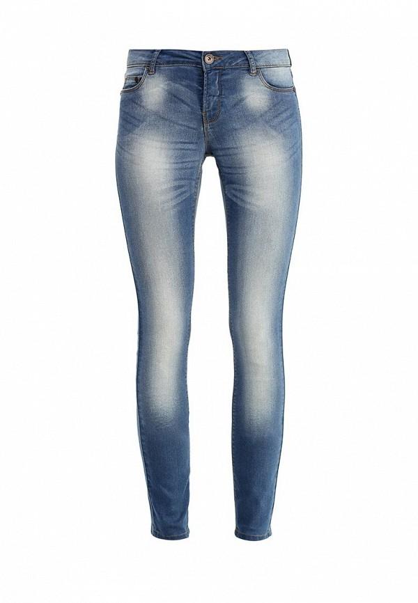 Зауженные джинсы Desires 9166109