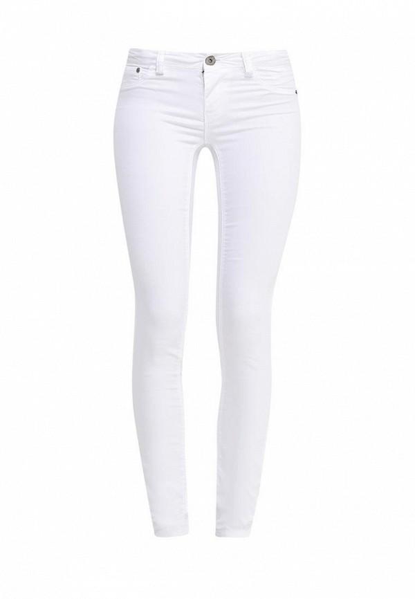Зауженные джинсы Desires 9166172