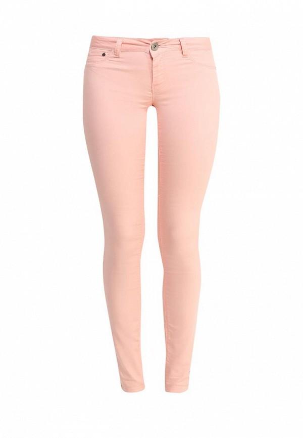 Женские зауженные брюки Desires 9166172
