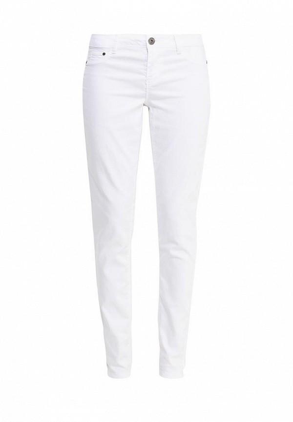 Зауженные джинсы Desires 9166210