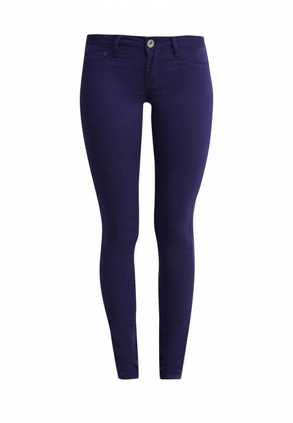 Женские зауженные брюки Desires 9166210