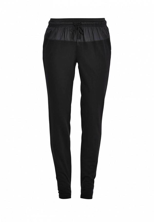 Женские зауженные брюки Desires 9168105