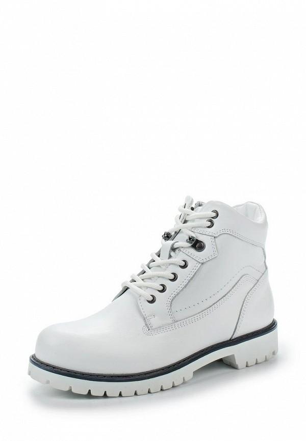 Ботинки Destra Destra DE030AWXGL97 цены онлайн