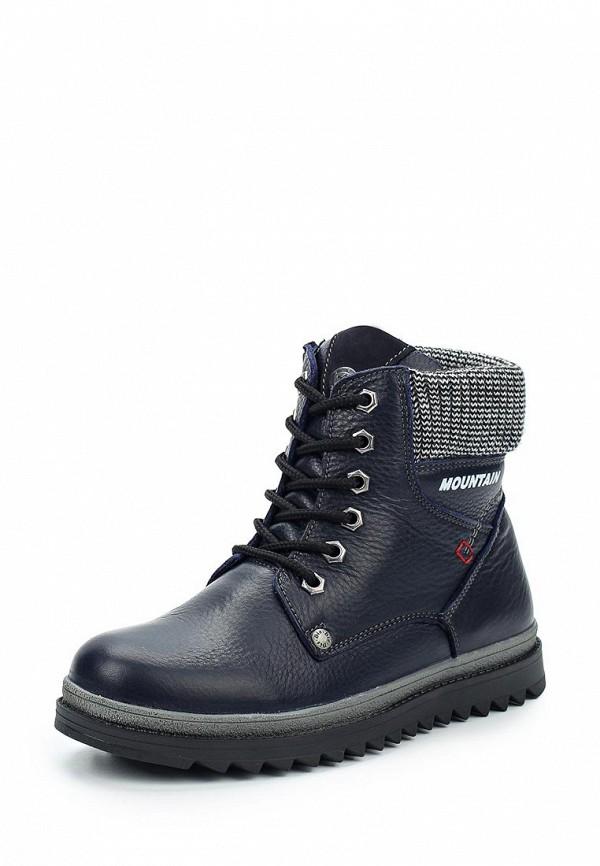 Ботинки Destra Destra DE030AWXGM00 цены онлайн