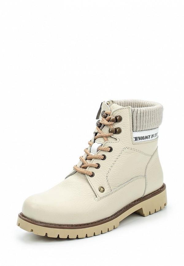 Ботинки Destra Destra DE030AWXGM01 цены онлайн