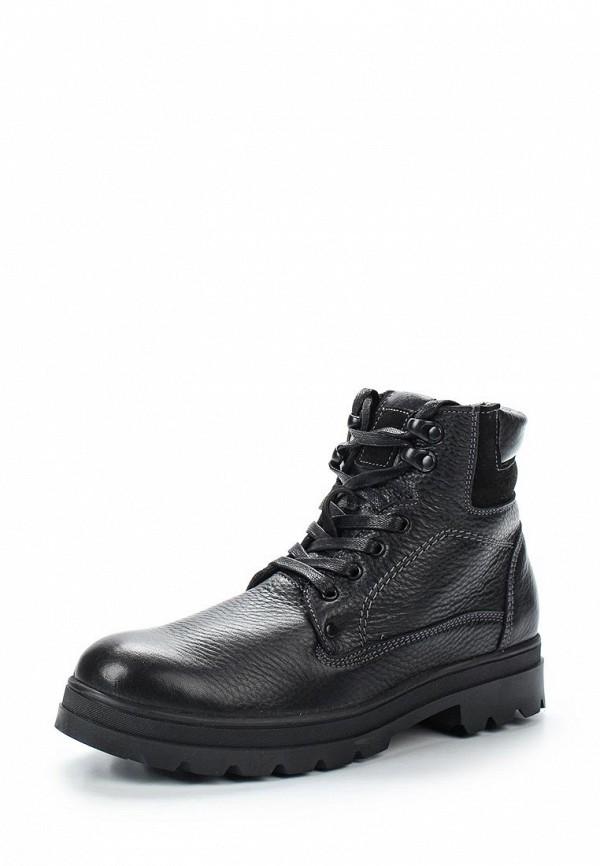 Ботинки Destra Destra DE030AWXGM07 цены онлайн