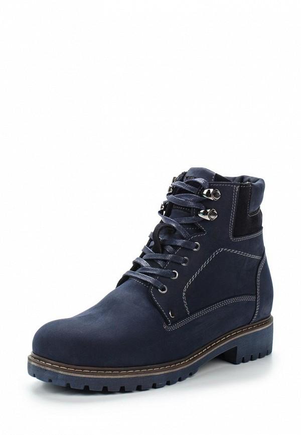 Ботинки Destra Destra DE030AWXGM09 цены онлайн