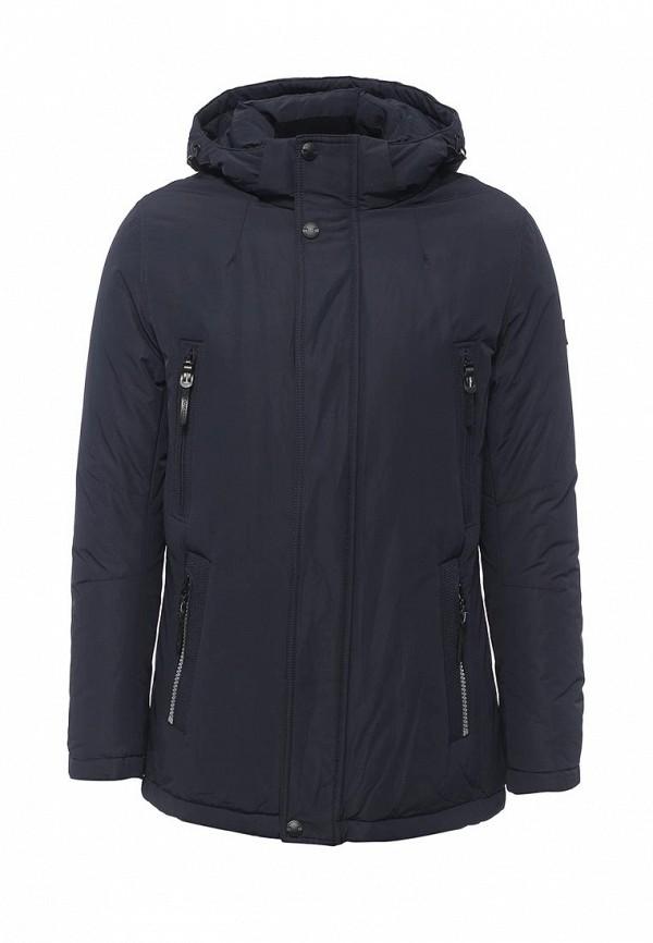 Куртка DEFREEZE 61-803