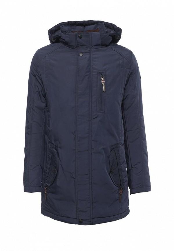 Куртка DEFREEZE 61-812
