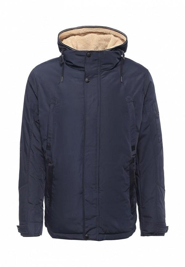 Куртка утепленная Defreeze Defreeze DE032EMPSI33 defreeze defreeze пуховик 157644
