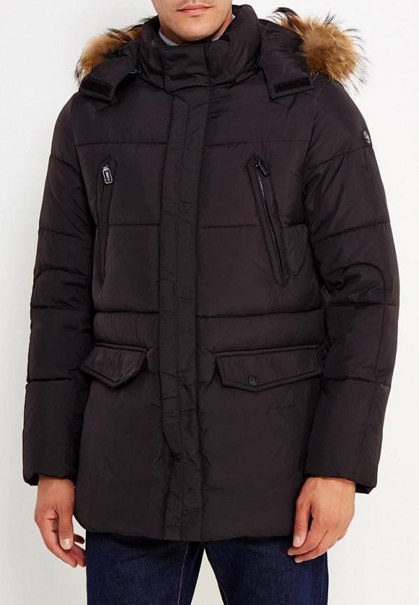 Куртка утепленная Defreeze Defreeze DE032EMWKF26