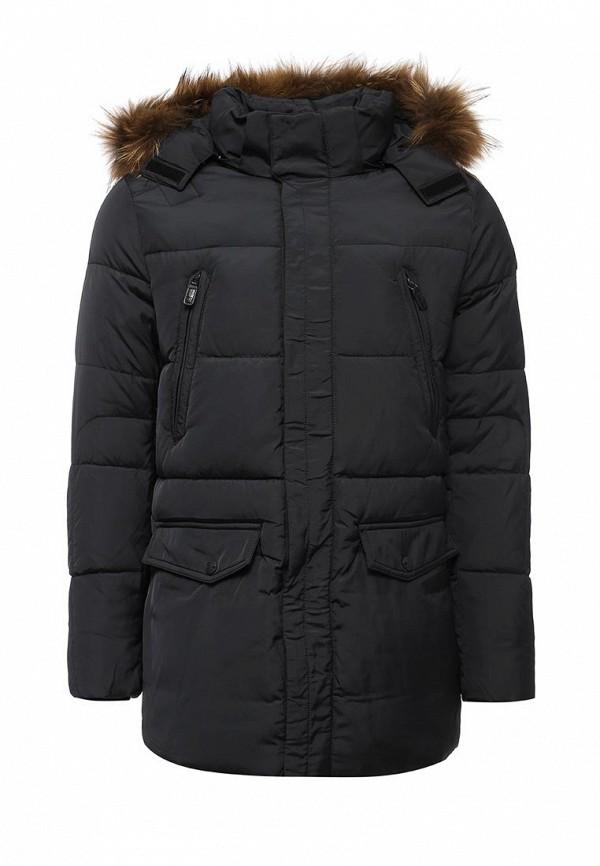 Фото Куртка утепленная Defreeze. Купить с доставкой