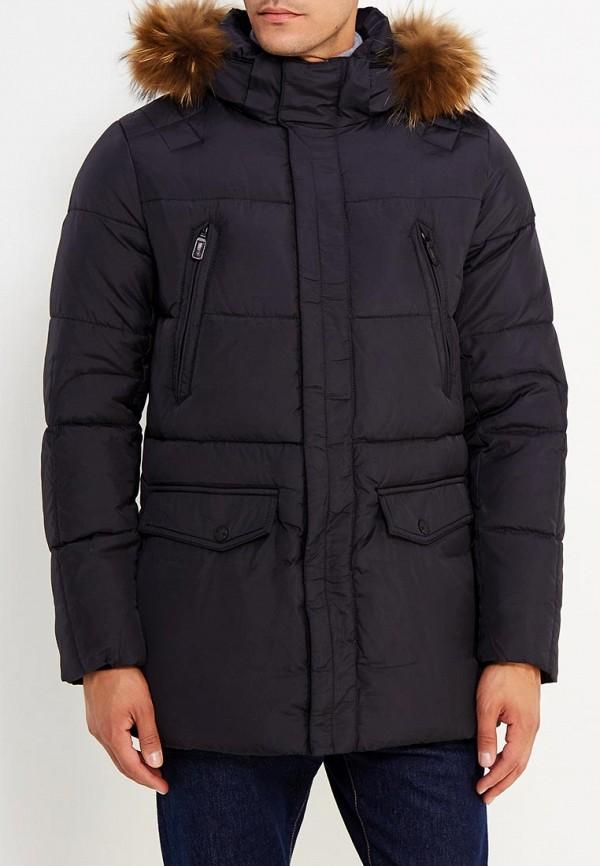 Куртка утепленная Defreeze Defreeze DE032EMWKF27