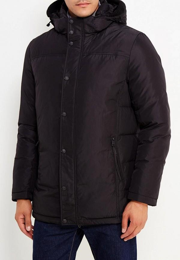 Куртка утепленная Defreeze Defreeze DE032EMWKF28