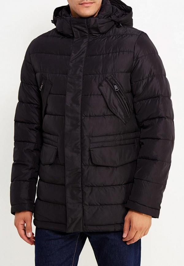 Куртка утепленная Defreeze Defreeze DE032EMWKS38