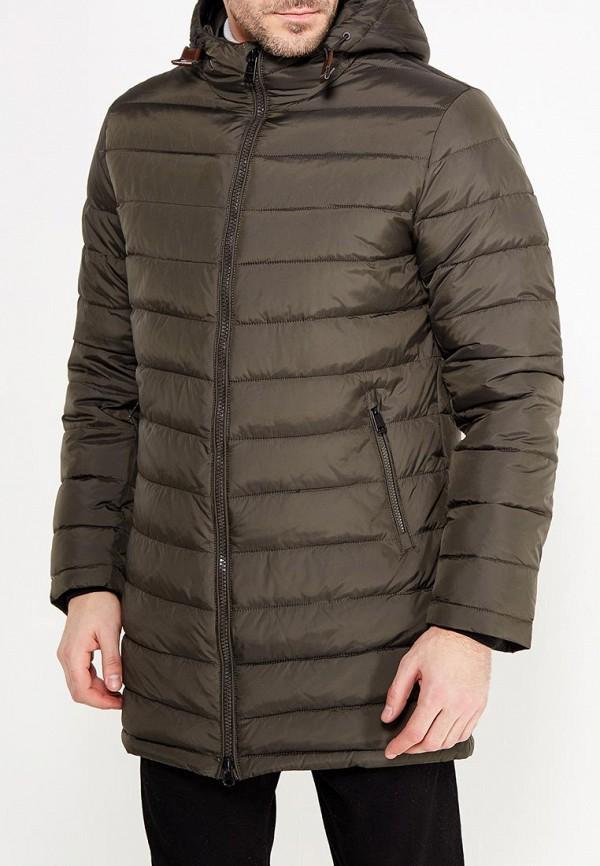 Куртка утепленная Defreeze Defreeze DE032EMYRN28