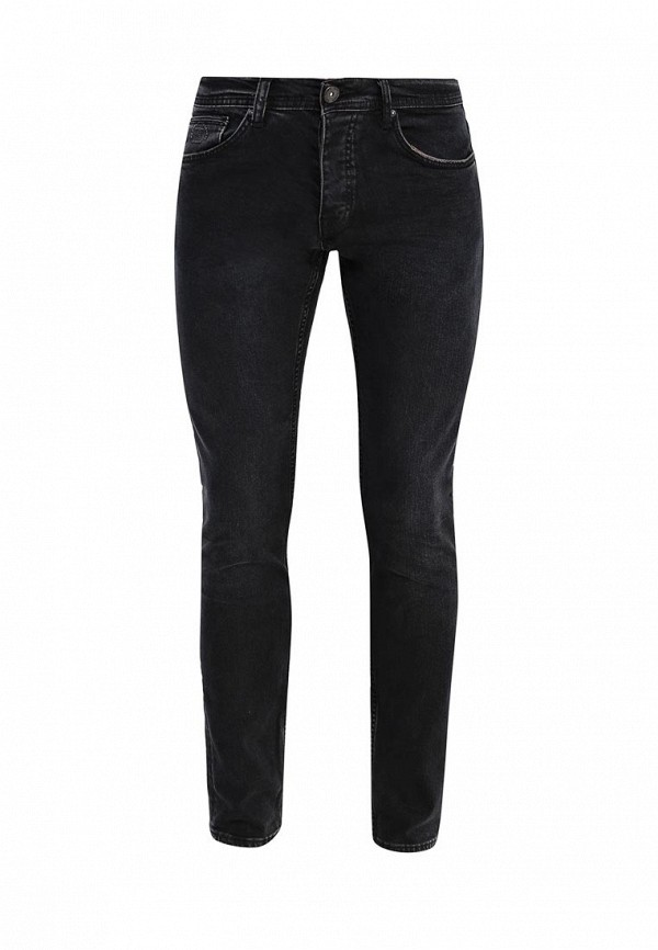 Джинсы Denim Republic Denim Republic DE037EMVEM16 джинсы denim republic denim republic de037emvem09