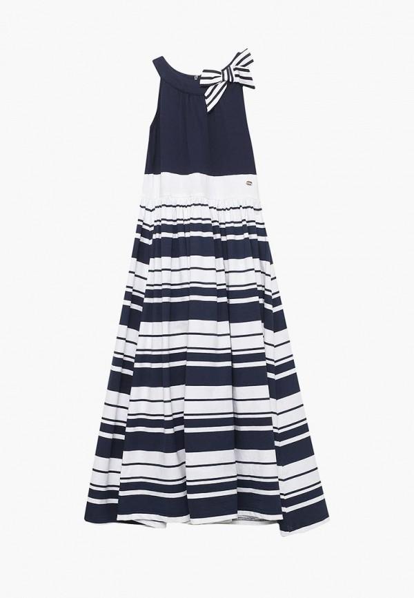 Платье De Salitto De Salitto DE038EGAOOC4 de salitto de salitto 680283