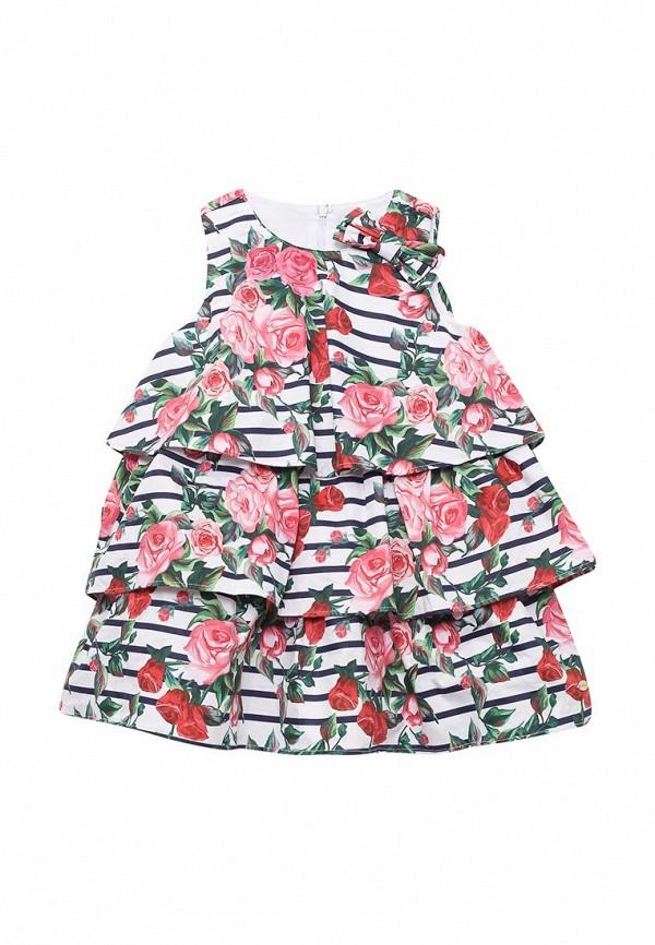 Платье De Salitto De Salitto DE038EGAOOD0 de salitto de salitto 680283