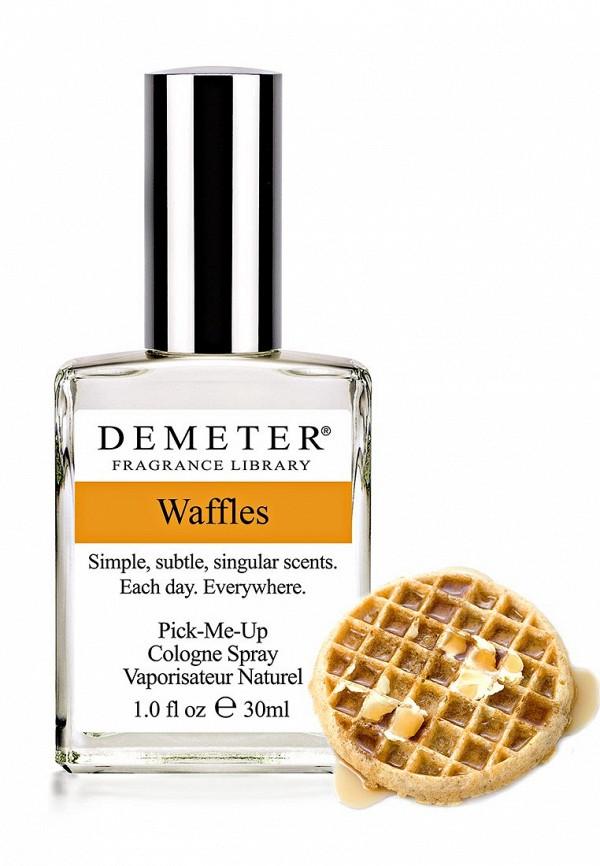 Туалетная вода Demeter Fragrance Library DM24437