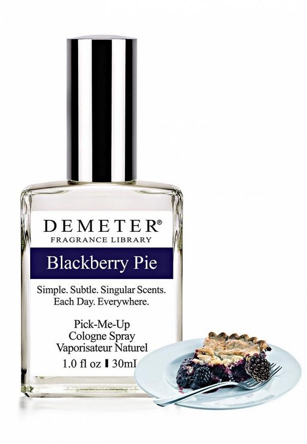 ��������� ���� Demeter Fragrance Library DM60537