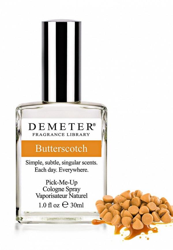 ��������� ���� Demeter Fragrance Library DM26637