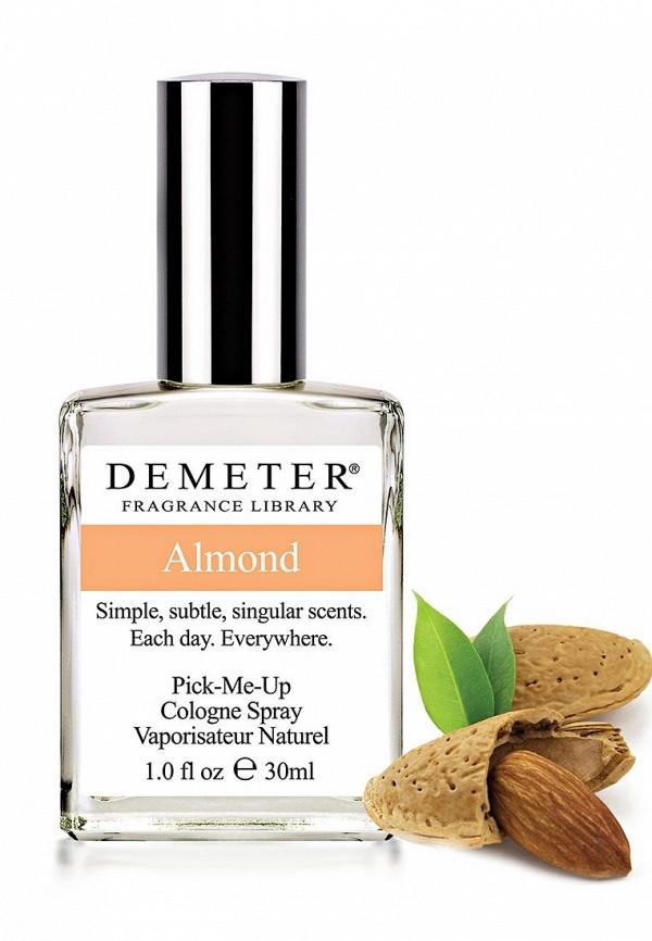 Туалетная вода Demeter Fragrance Library DM01937