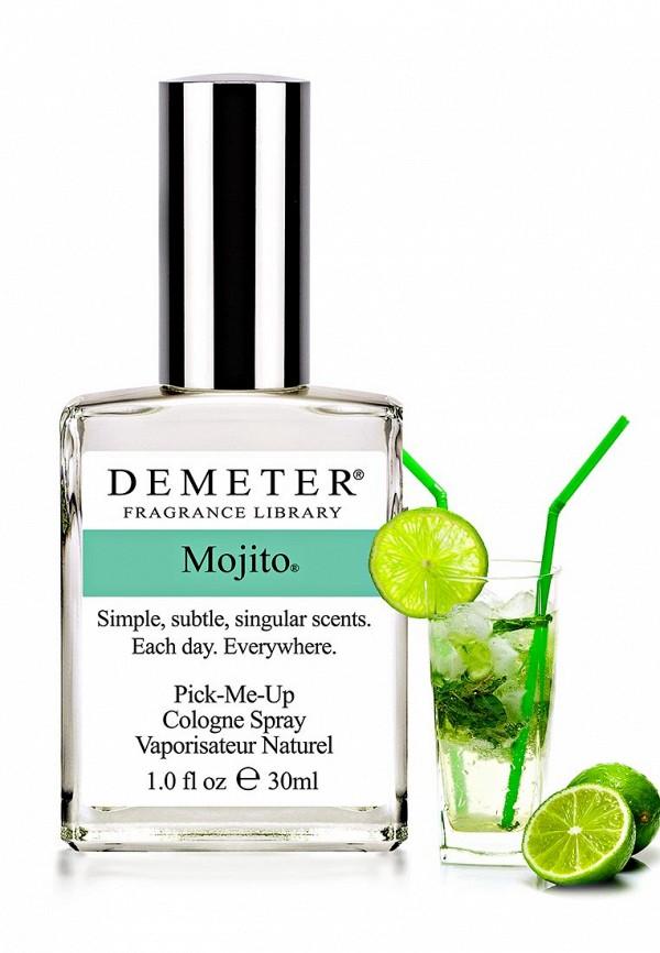 ��������� ���� Demeter Fragrance Library DM04837