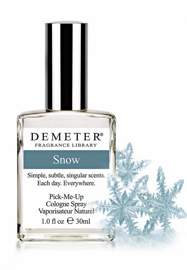��������� ���� Demeter Fragrance Library DM25037