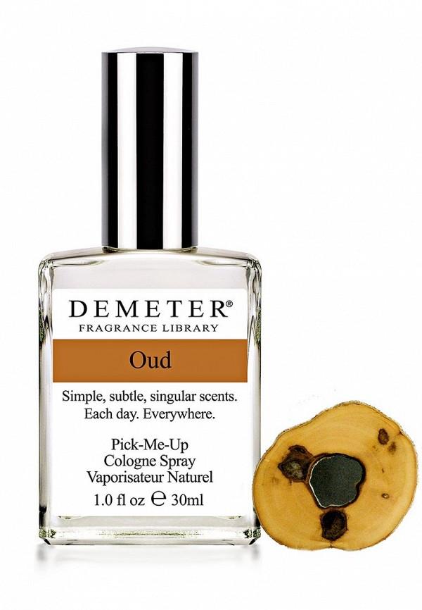 Туалетная вода Demeter Fragrance Library DM28837