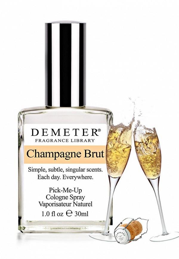 Туалетная вода Demeter Fragrance Library DM55037