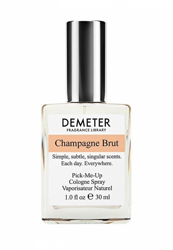 Туалетная вода Demeter Fragrance Library Demeter Fragrance Library DE788LUCNP34 demeter fragrance library demeter fragrance library de788lucno93