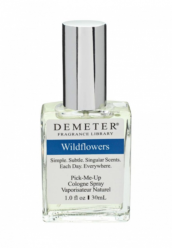 Туалетная вода Demeter Fragrance Library DM41137