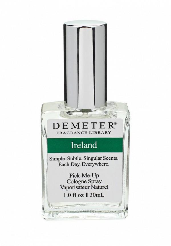 ��������� ���� Demeter Fragrance Library DM41437