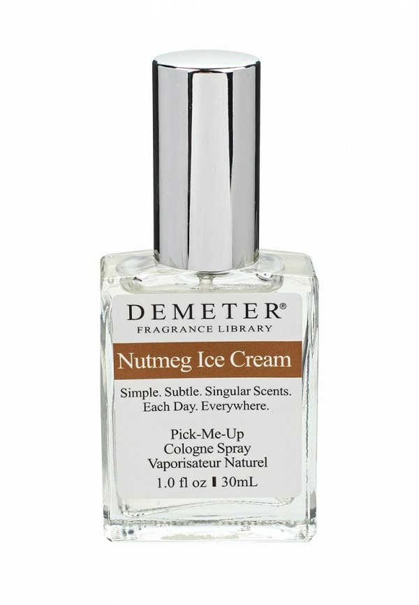 ��������� ���� Demeter Fragrance Library DM40937