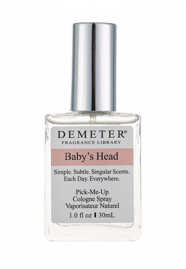 ��������� ���� Demeter Fragrance Library DM36637