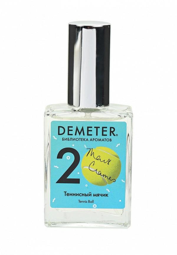 Туалетная вода Demeter Fragrance Library Demeter Fragrance Library DE788LWWGT33