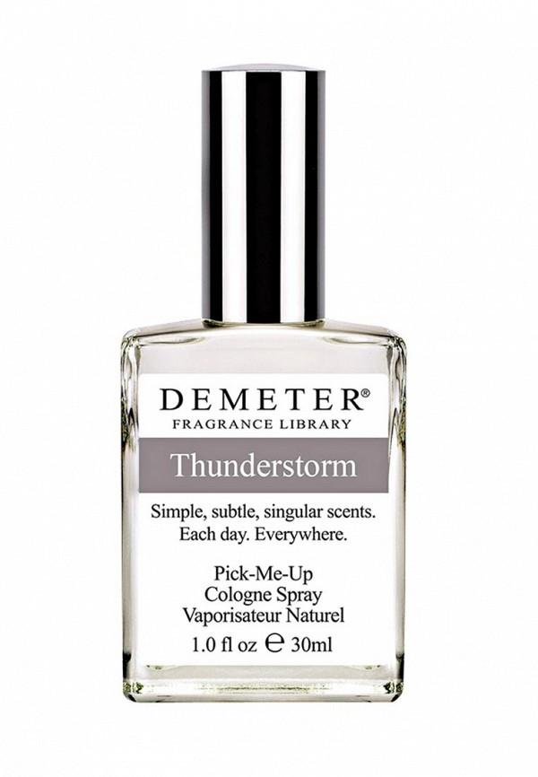 Туалетная вода Demeter Fragrance Library DM90937