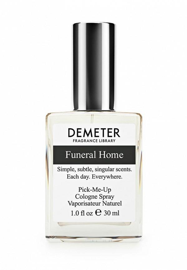 Туалетная вода Demeter Fragrance Library Demeter Fragrance Library DE788MUIV839 туалетная вода demeter fragrance library demeter fragrance library de788mwlh549