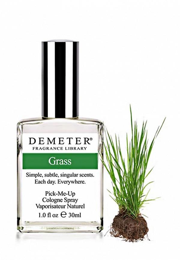 Туалетная вода Demeter Fragrance Library DM06237