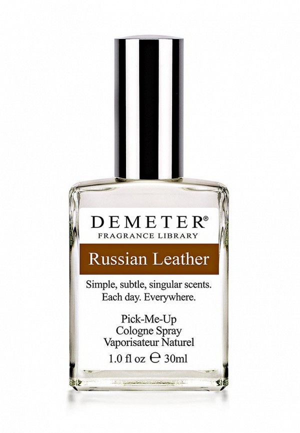 Туалетная вода Demeter Fragrance Library Demeter Fragrance Library DE788MUIV850  недорого