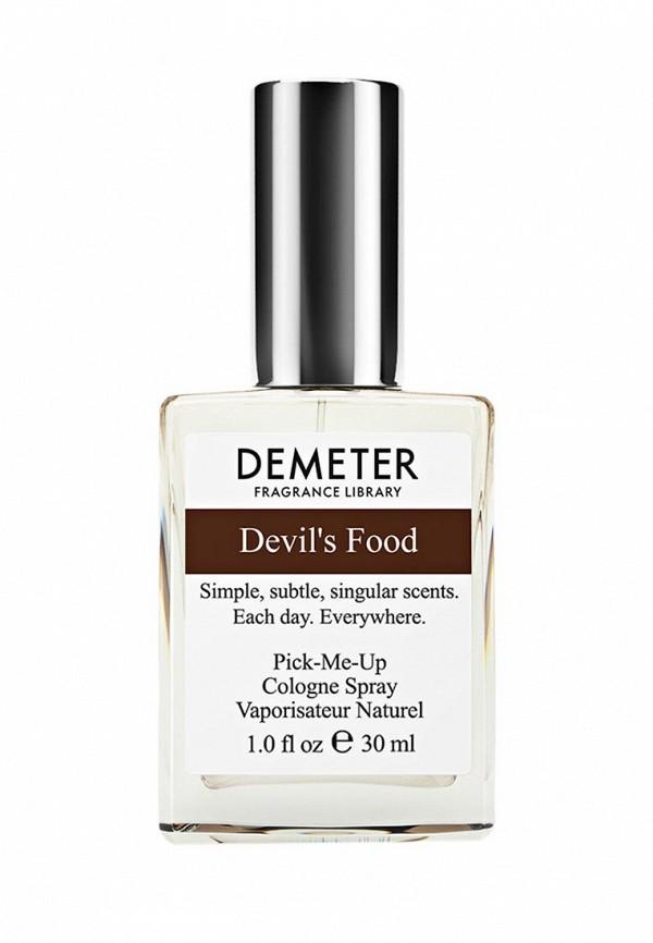цена на Туалетная вода Demeter Fragrance Library Demeter Fragrance Library DE788MUIV864