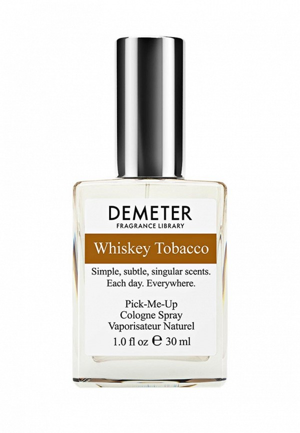 Туалетная вода Demeter Fragrance Library Demeter Fragrance Library DE788MUIV874 holbein colour library