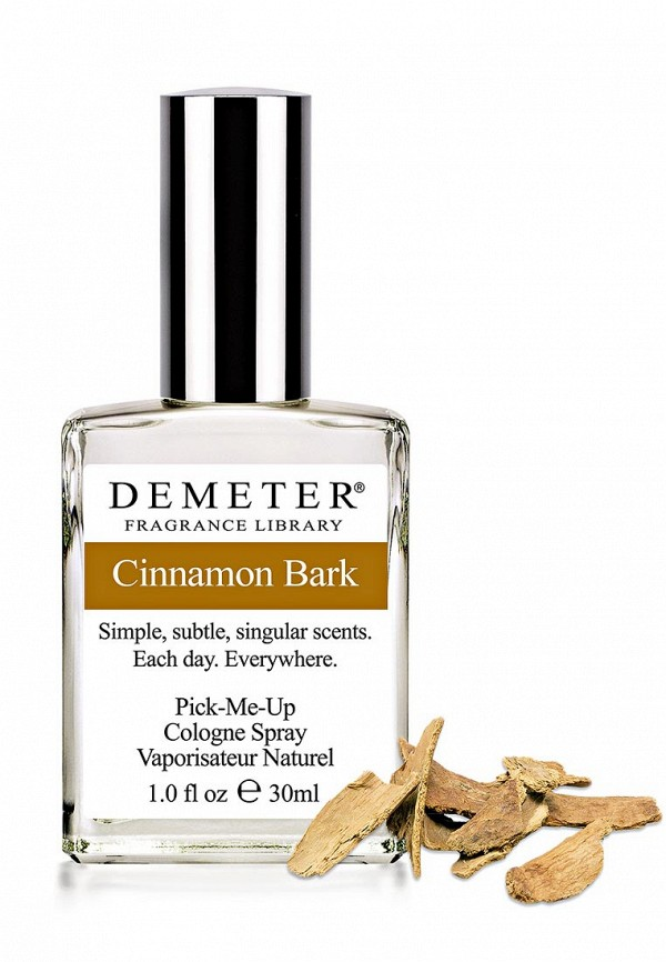 Туалетная вода Demeter Fragrance Library DM20237