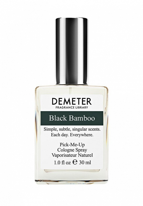 цена на Туалетная вода Demeter Fragrance Library Demeter Fragrance Library DE788MWLH552