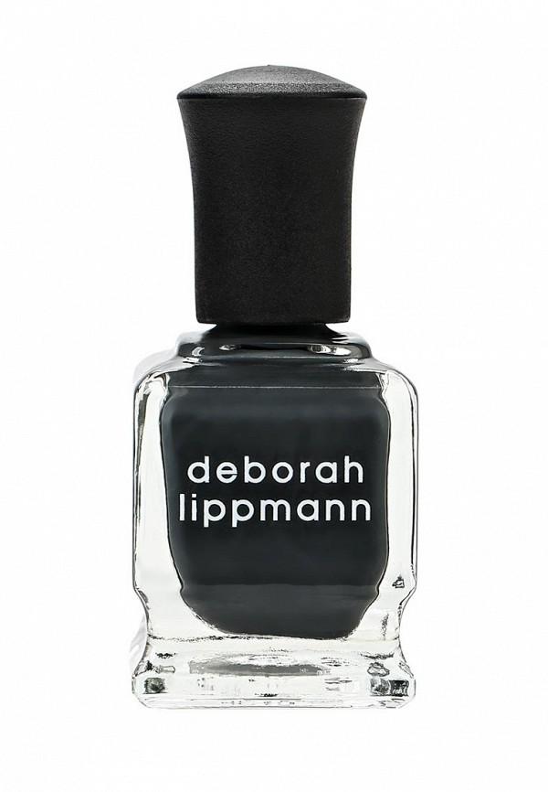 Лак для ногтей Deborah Lippmann Stormy Weather