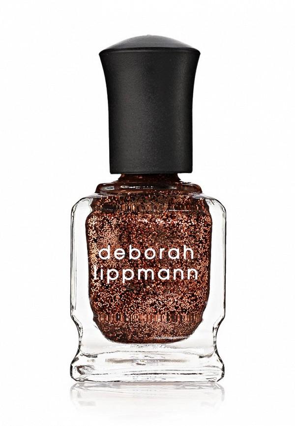 Лак для ногтей Deborah Lippmann Superstar