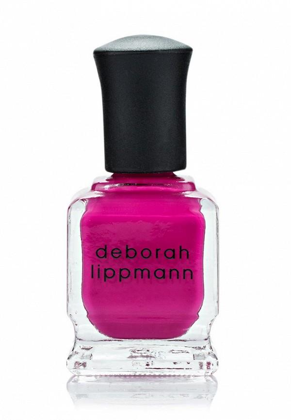 Лак для ногтей Deborah Lippmann Between The Sheets