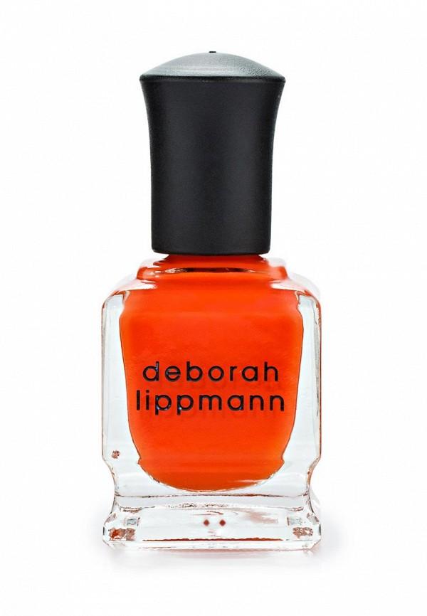 Лак для ногтей Deborah Lippmann Laras Theme